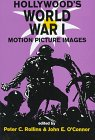 9780879727550: Hollywood's World War I: Motion Picture Images
