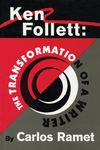 9780879727970: Ken Follett: The Transformation of a Writer