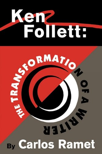 9780879727987: Ken Follett: The Transformation of a Writer