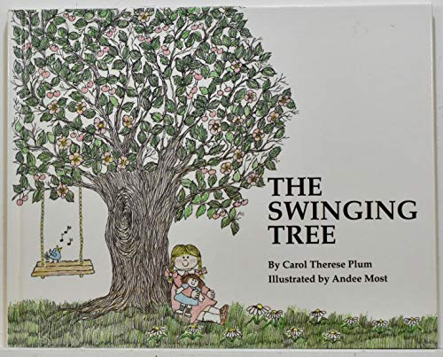 9780879730161: The Swinging Tree (I Am Special Children's Storybooks)