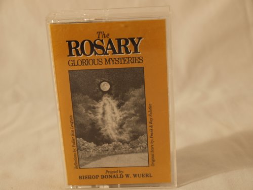 9780879731830: The Rosary: Glorious Mysteries (The Mysteries of the Rosary)