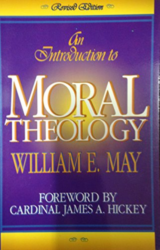 9780879734534: An Introduction to Moral Theology