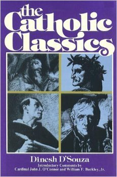 9780879735456: The Catholic Classics