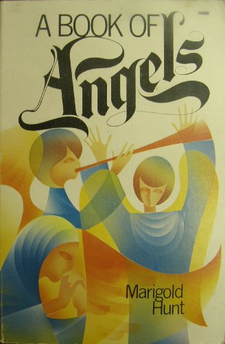 9780879736347: Book of Angels