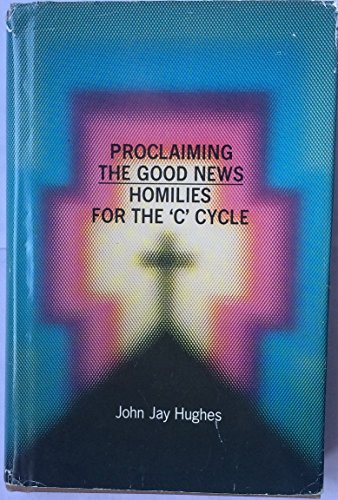 9780879737245: Homilies for the