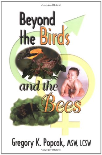9780879739416: Beyond the Birds and the Bees