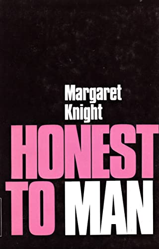 9780879750299: Honest to man: Christian ethics re-examined