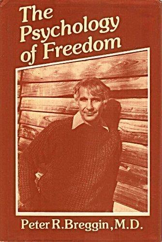9780879751326: Psychology of Freedom