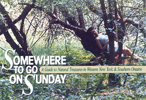 9780879756345: Somewhere to Go on Sunday
