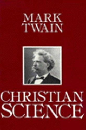 9780879758257: Christian Science (Skeptic's Bookshelf)