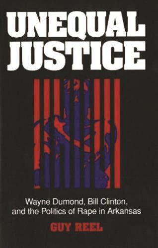9780879758417: Unequal Justice