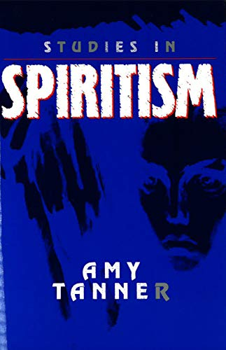 9780879758646: Studies in Spiritism (Skeptic's Bookshelf)