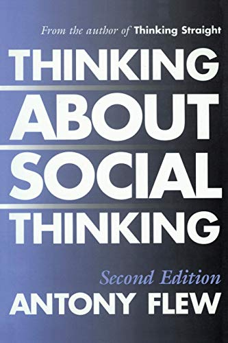 9780879759544: Thinking About Social Thinking