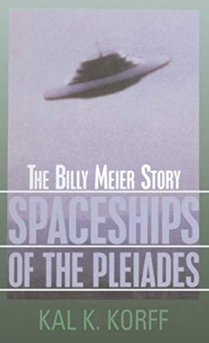 9780879759599: Spaceships of the Pleiades