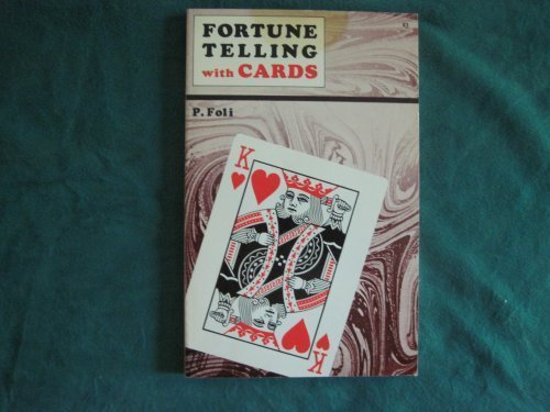 Fortune Telling with Cards