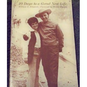 9780879801595: Ten Days to a Great New Life
