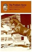 9780879802004: Problem Horse