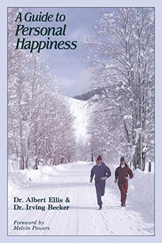 9780879803957: A Guide to Personal Happiness
