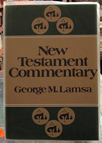 9780879810498: New Testament Commentary: Acts to Revelation