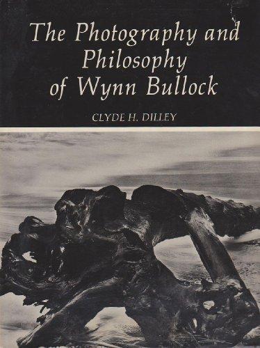 Photography and Philosophy of Wynn Bullock