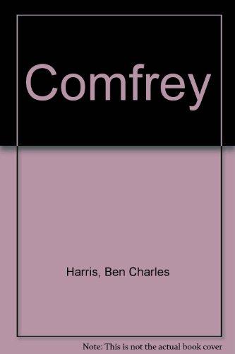 Comfrey: Harris, Ben Charles