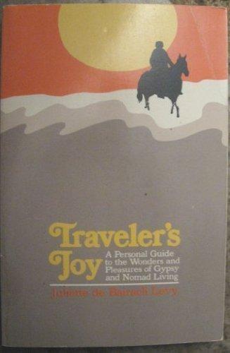 9780879831837: Traveler's Joy