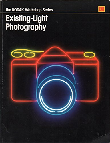 9780879853020: Existing Light Photography