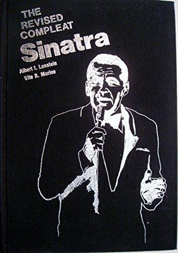 The Revised Compleat Sinatra: Marino, Vito R.,