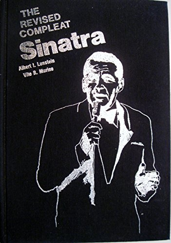 9780879900007: The Revised Compleat Sinatra