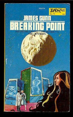 9780879970741: Breaking Point (UQ1074)