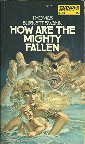 How Are the Mighty Fallen: Swann