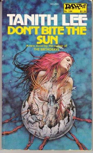 9780879972219: Don't Bite the Sun