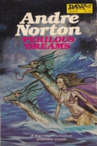 9780879972370: Perilous Dreams
