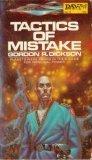 9780879972790: Tactics of Mistake