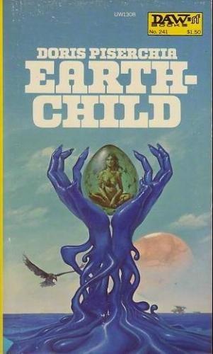9780879973087: Earthchild