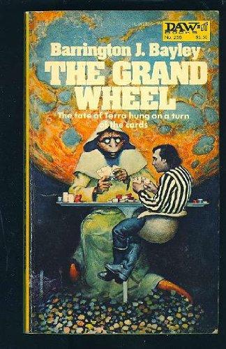 9780879973186: The Grand Wheel