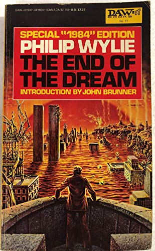 9780879973193: The End of the Dream