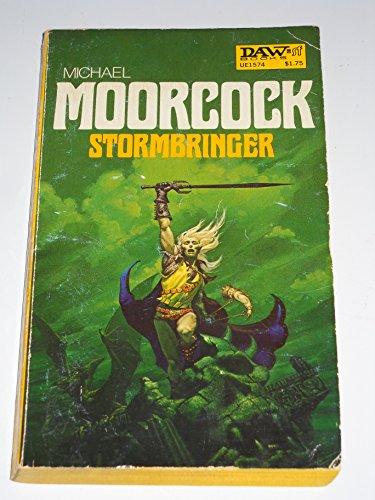 9780879973353: Stormbringer