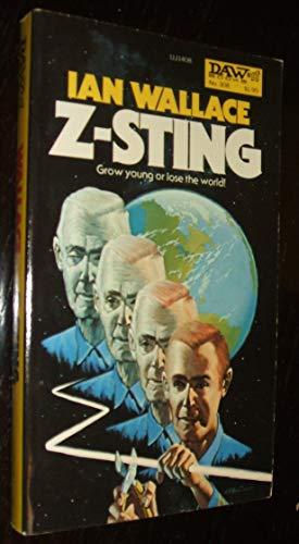 9780879974084: Z-Sting