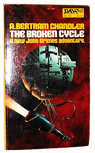 9780879974961: The Broken Cycle