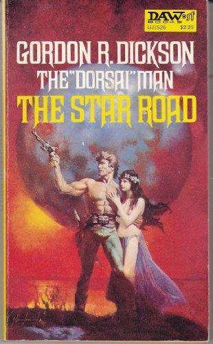 The Star Road (Daw UJ1526): Gordon R. Dickson
