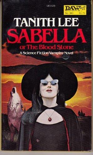 9780879975296: Sabella