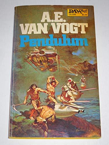 9780879976989: Title: Pendulum