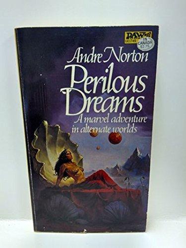 9780879977498: Perilous Dreams
