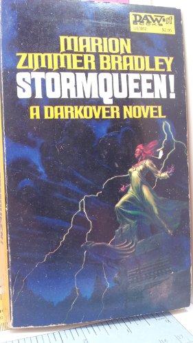 9780879978129: Stormqueen!