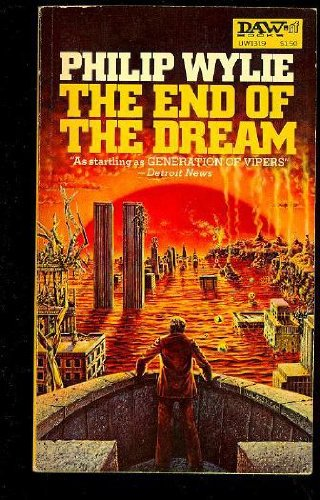 9780879979003: The End of the Dream