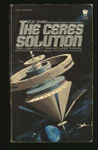 9780879979461: The Ceres Solution