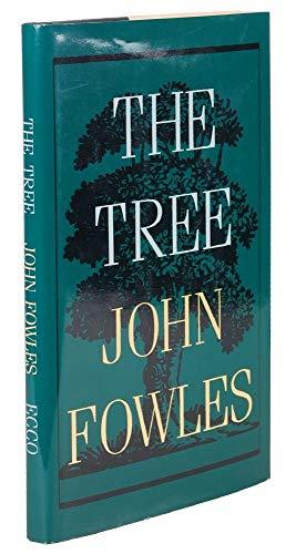 9780880010337: The Tree