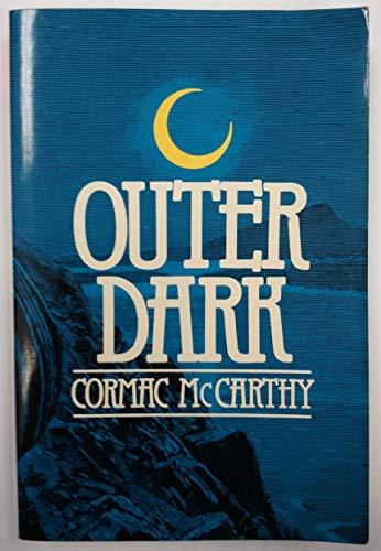 9780880010641: Outer Dark