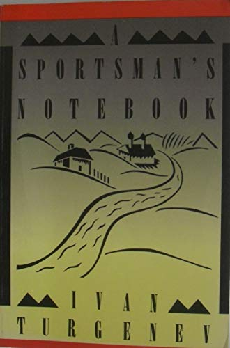 9780880011198: A Sportsman's Notebook